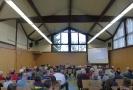 Buergerversammlung3