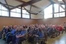 Buergerversammlung