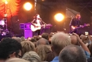 Konzert Amy McDonald