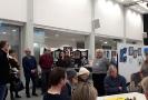 Eroeffnung-des-Kunstmarktes1