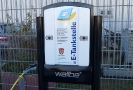 Eroeffnung-Elektro-Tankstelle4