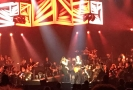 Night-of-the-proms2