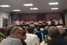 GesangvereinKleinseelheim-5