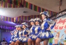 EKC-Karneval31