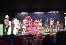 Kolping-Karneval1