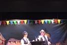 Kolping-Karneval3