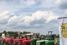 Kirschenkirmes-Burgholz-Traktorenshow