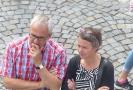 mit-Landraetin-Kirsten-Fruendt