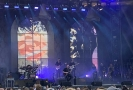 Konzert George Ezra