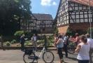 Kleinseelheim---Unser-Dorf-hat-Zukunft-2