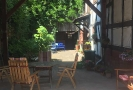 Kleinseelheim---Unser-Dorf-hat-Zukunft-3