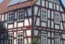 Kleinseelheim---Unser-Dorf-hat-Zukunft-