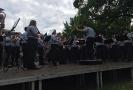 Konzert-der-Feuerwehren---Amoeneburg