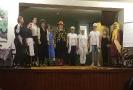 Theater-Kolping---Nur-ne-Handvoll-Tausender-2
