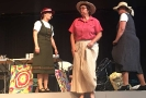 Theater_Ein_Flohmarkt