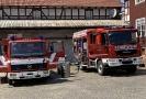 30-Jahre-FFW-Emsdorf-2-