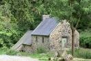 Bretagne-10-