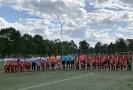 100-Jahre-TSV-Kirchhain-