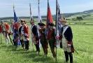 Battle-Emsdorf-4