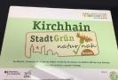 Labelverleihung_Stadtgruen-Naturnah