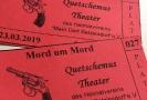 Quetschemus-Theater