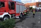 Feuerwehr-Fest2