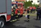 Feuerwehr-Fest3