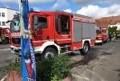 Feuerwehr-Fest4