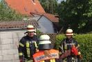 Stadtpokal-Feuerwehr2