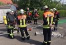 Stadtpokal-Feuerwehr3