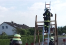 Stadtpokal-Feuerwehr4