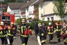 Stadtpokal-Feuerwehr