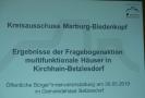 multifunktionales_haus