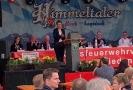 kreisfeuerwehrtag_buchenau-2