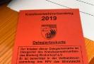 kreisfeuerwehrtag_buchenau-3