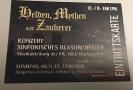 Blasorchesters-des-VfL-Marburg-Konzert