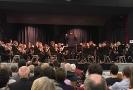 Blasorchesters-des-VfL-Marburg