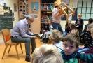 Grundschule-Niederwald