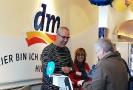 Kassiermarathon-im-DM-Markt-1
