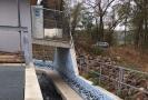Wasserverband-Lahn-Ohm-1