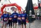 Altstadtlauf des TSV Kirchhain