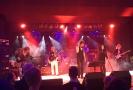 Konzert Marbug Musicians – Break the silence