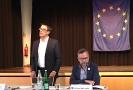 Bundestagswahl-1