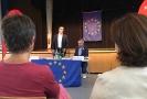Bundestagswahl-2