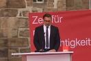 Bundestagswahl-3