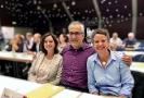 SPD Europa - Delegiertentreffen in Baunatal