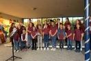 50 Jahre Langensteiner Jugendchor