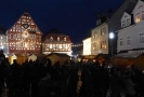 Advent-in-Kirchhain6