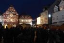 Advent-in-Kirchhain6