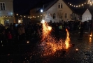 Advent-in-Kirchhain